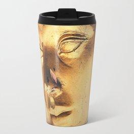Pharoah Travel Mug