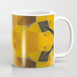 POLI LEMON OLI 6 Coffee Mug