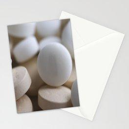 Medication Stationery Cards