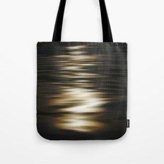 Light flow 2 Tote Bag