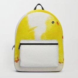 Chicks Backpack