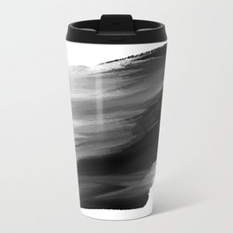Less is More Travel Mug