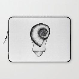 Caracol Laptop Sleeve