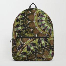 i heart you iii Backpack