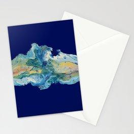 La Pau Stationery Cards