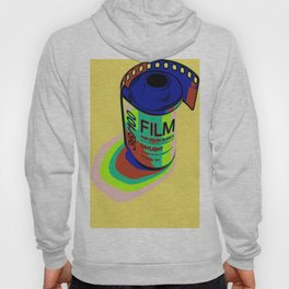 The Soul of Photography Hoody