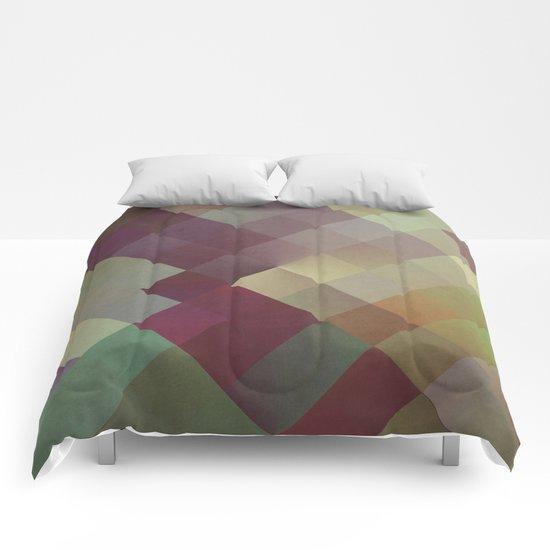 RAD XLXVI Comforters