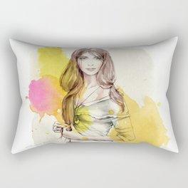 Brooke Rectangular Pillow
