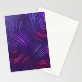 ultra Stationery Cards