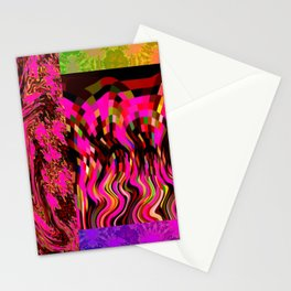 membrane Stationery Cards