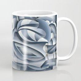 Cumulonimbus Coffee Mug