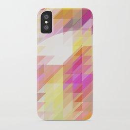 Cirkles iPhone Case