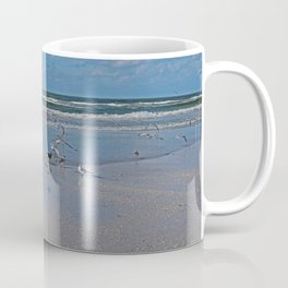 Wouldn't Change a Thing Coffee Mug