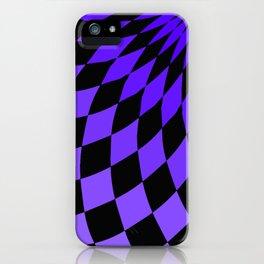 Wonderland Floor #2 iPhone Case