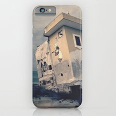 Beach house 2.0 iPhone 6s Slim Case