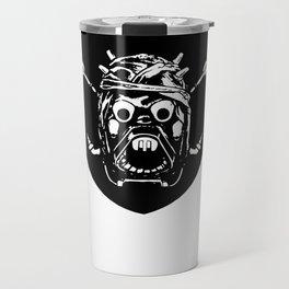 GO TUSKEN RAIDERS GO Travel Mug