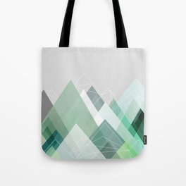 Graphic 107 Tote Bag