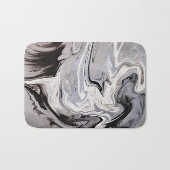 WRD Bath Mat