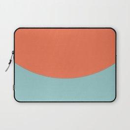Zuma Beach Laptop Sleeve