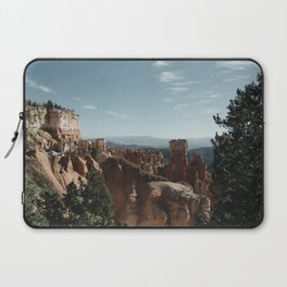Bryce Canyon USA Laptop Sleeve