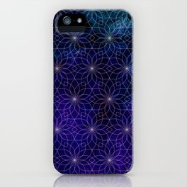 A Time to Every Purpose Under Heaven iPhone Case