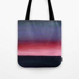 No. 79 Tote Bag
