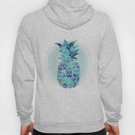Pineapple Dream Hoody