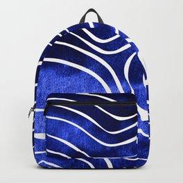Tide II Backpack