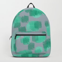 dots draydream Backpack