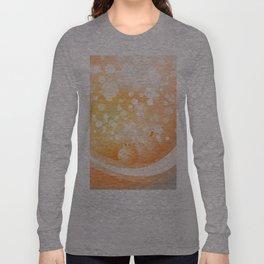 Christmas design Long Sleeve T-shirt