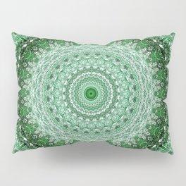 LILLENESSET Pillow Sham