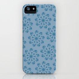 Versailles iPhone Case