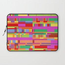 Debussy Little Shepherd (Jelly Bean Colours) Laptop Sleeve