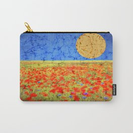 popy Carry-All Pouch