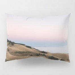 Untitled Sunset #2 Pillow Sham