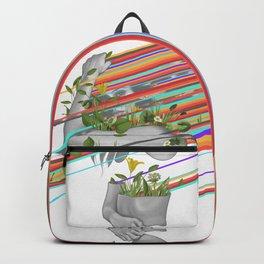 Glare Backpack