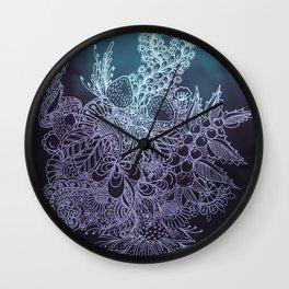 3_5 (Rev) Wall Clock
