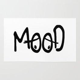 Mood #2 Rug