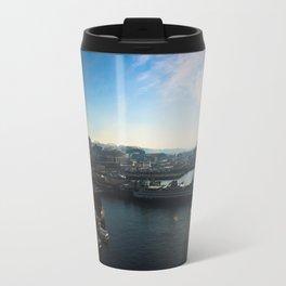 # 204 Travel Mug