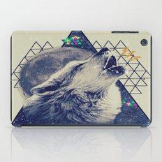 XXI iPad Case