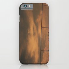 Ever. Slim Case iPhone 6s