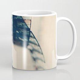 super 8 film Coffee Mug