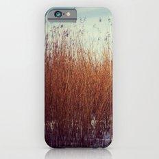 Waterside Slim Case iPhone 6s