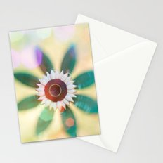 Whirly Stationery Cards
