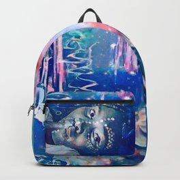 Sh Do Not Waken Me From My Dream Backpack