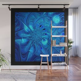 deco for you -2- Wall Mural