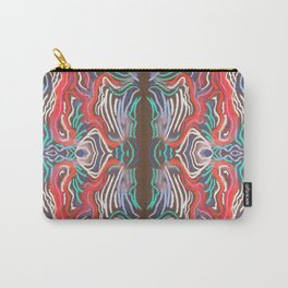 Mitose Carry-All Pouch
