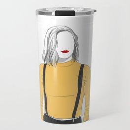 Skam Travel Mug