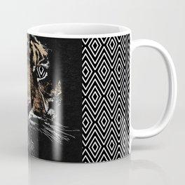 Tiamonds Coffee Mug