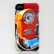 Perfect beauty Slim Case iPhone (4, 4s)